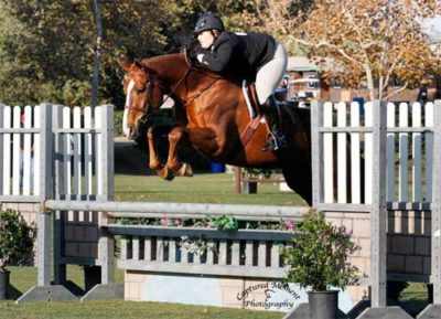 Chelsea Samuels and Adele Low A/O Hunter 18–35 2013 Blenheim Fall Tournament Photo Captured Moment Photography