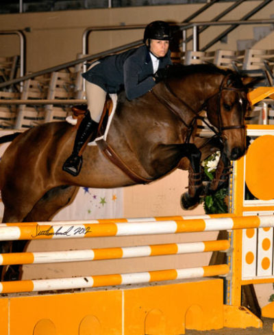 Virginia Fout and Classifed LA County Medal Finals 2012 LA Preview Photo Flying Horse