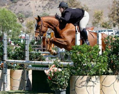 Chelsea Samuels and Adele Low A/O Hunters 18-35 2013 Blenheim Fall Tournament Photo Captured Moment Photography