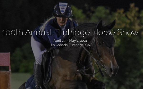 2021 flintridge thumbnail