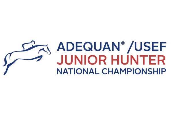 2021 jr hunter championships thumb